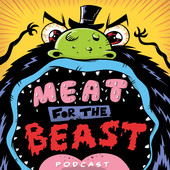 MeatForTheBeastPodcast